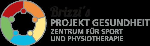 Brizzi's Projekt Gesundheit · Shop